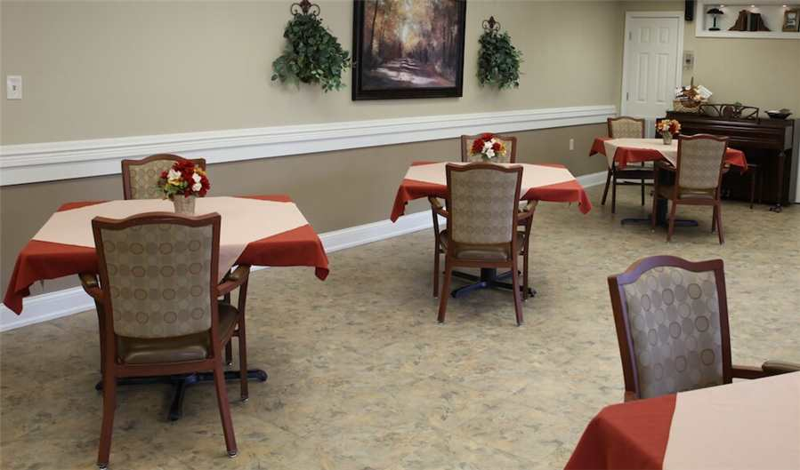 Franklin-dining-room.JPG
